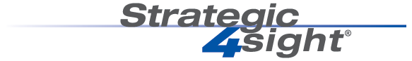 Strategic4sight Logo